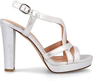 Menbur 21526 Sandals Women