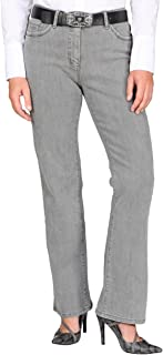 WOMEN'S BEST WomensBest Damen Jeans Lindau
