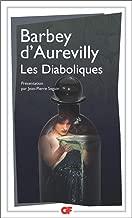Les Diaboliques (À l'ombre des jeunes filles en fleurs t. 149) (French Edition)