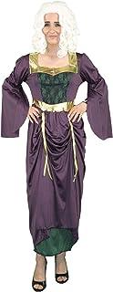 Amazon.es: traje medieval