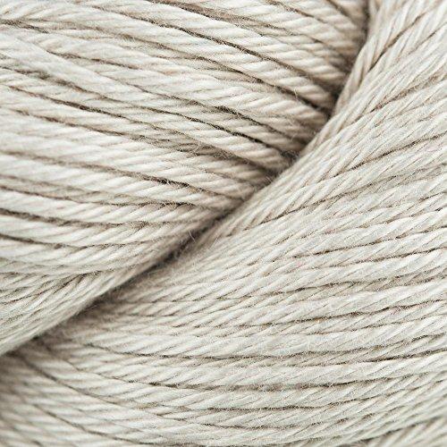 Cascade Yarns - Ultra Pima Fine - Buff 3719