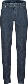 Marmot Cowans Slim Fit Jean - Men's Antique Wash, 28/Reg