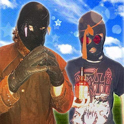 Franks Best feat DJ Jelq Explicit product image