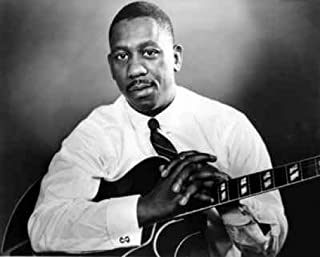 Best wes montgomery poster Reviews
