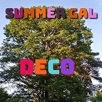 Summer Gal