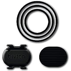 Bryton Sensor de cadencia