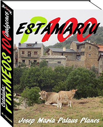 Cataluña: Pirineos [ESTAMARIU] (100 imágenes)