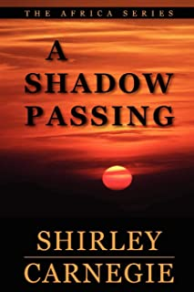 A Shadow Passing