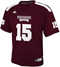 Best mississippi state football jersey Reviews