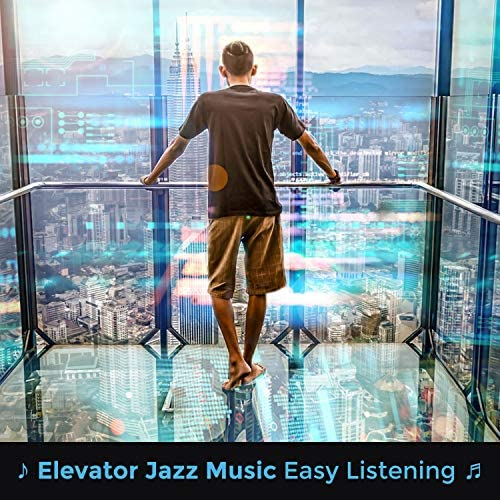 Background JAZZ Essentials