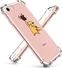 Allsky Case for iPhone 6 / 6s 4.7