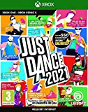 Ubisoft Just Dance 2021 – Xbox One