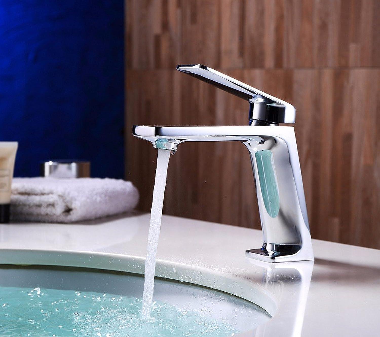 Lvsede Bad Wasserhahn Design Küchenarmatur Niederdruck Messing Reines Kupfer Material Bleiarm Umweltschutz Hei Und Kalt G1588