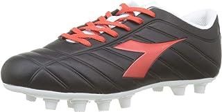 : Diadora Football Chaussures de sport