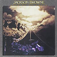 Runnin on Empty by Jackson Browne (1992-05-13)