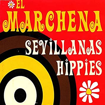 Sevillanas Hippies