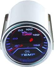 Best auto temp gauge Reviews