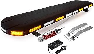 Best led vehicle warning lights Reviews