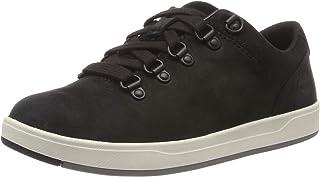 Timberland Davis Square Alpine Oxford (Junior), Sneakers Basse Unisex-Bambini