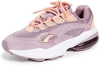 PUMA Women's Cell Venom Sneakers