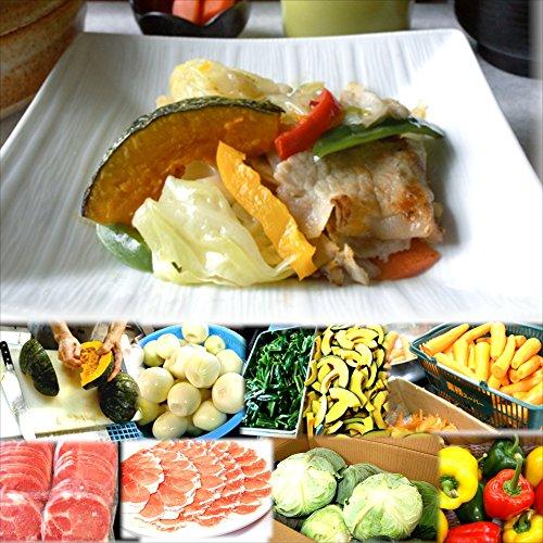 具たくさん肉野菜炒め 1食 惣菜 お惣菜 おかず 惣菜セット 詰め合わせ お弁当 無添加 京都 手つくり