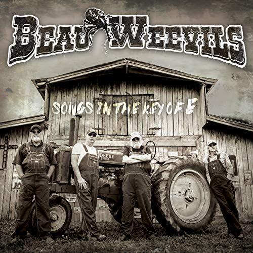Beau Weevils feat. Charlie Daniels
