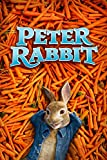 Peter Rabbit (4K UHD)