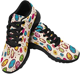 0687d15d8d179 Amazon.com: easter egg - Athletic / Shoes: Clothing, Shoes & Jewelry