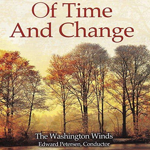 The Washington Winds, Edward S. Petersen