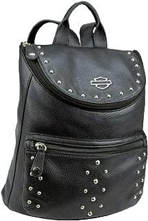 Best black rider backpack Reviews