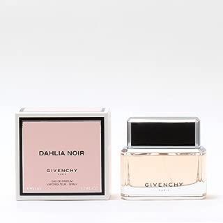 Dahlia Noir FOR WOMEN by Givenchy - 1.7 oz EDP Spray