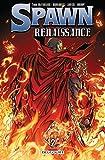 Spawn - Renaissance T02 - Format Kindle - 11,99 €