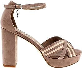 XTI Zapato TNT035010 para Mujer