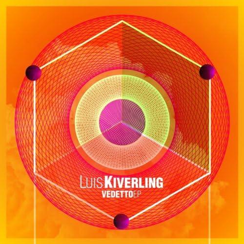 Luis Kiverling