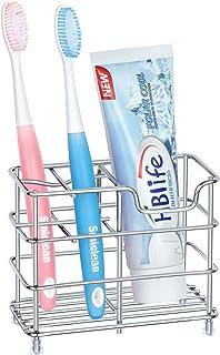 Shop Toothbrush Holders