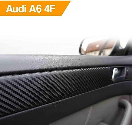 Amazon.es: Audi A6 Parts