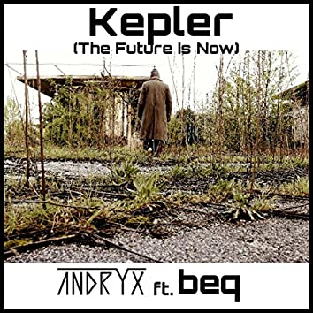 Kepler (The Future Is Now)