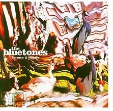 Best the bluetones the bluetones Reviews
