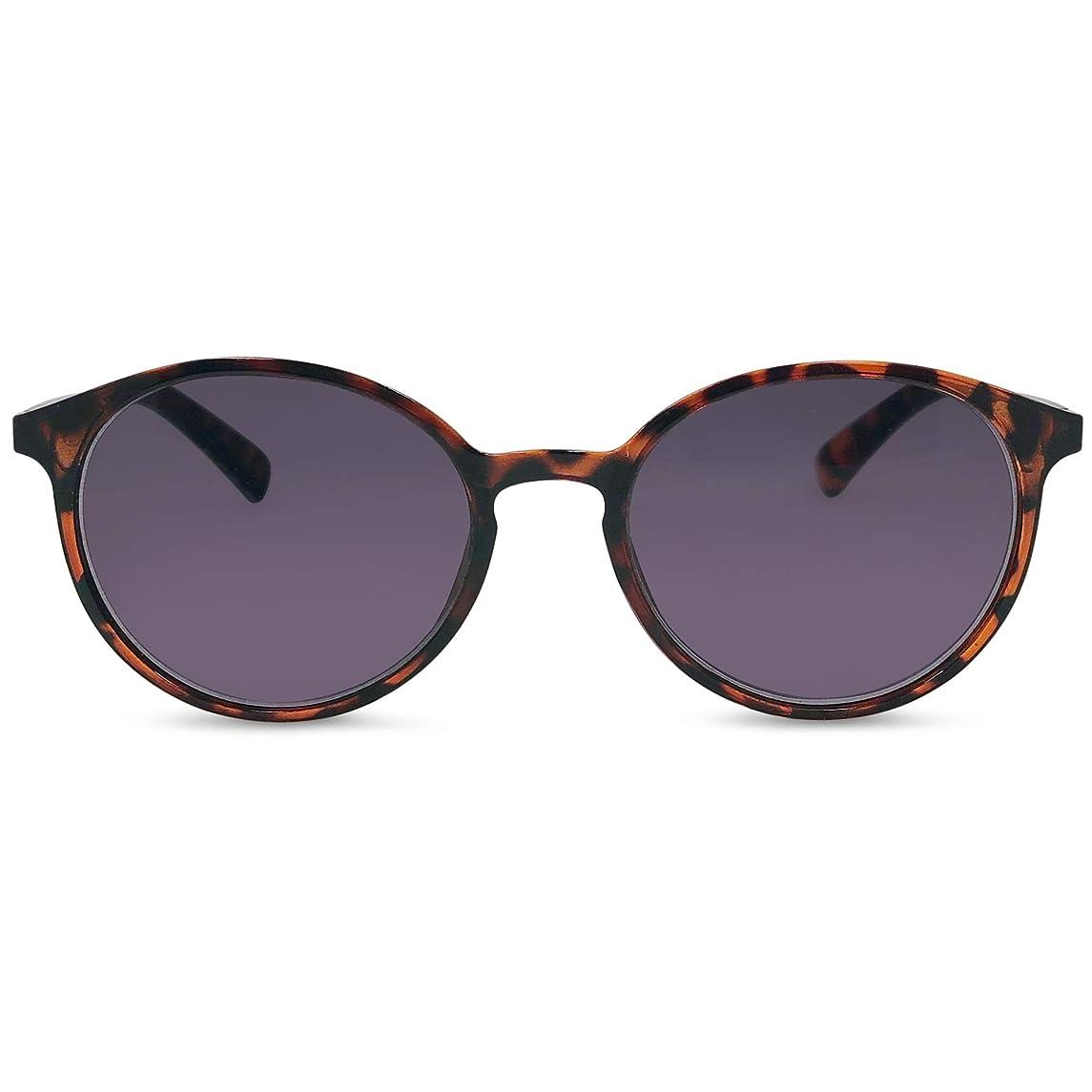 In Style Eyes Nova Full Sun Readers for Women and Men. Not bifocals