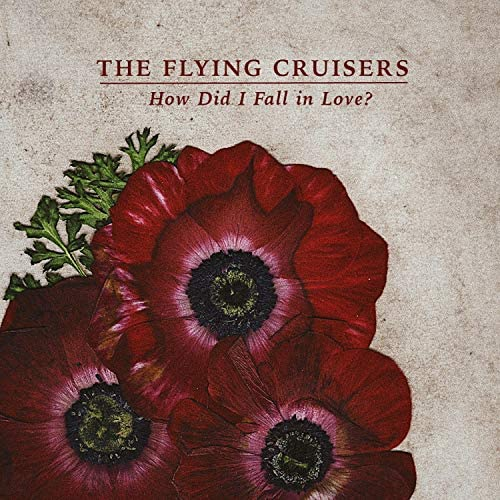 The Flying Cruisers