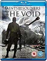 Saints and Soldiers [Blu-ray] [Import anglais]