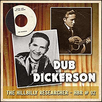 The Hillbilly Researcher Vol.2