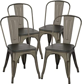 Best silver outdoor chairs Reviews