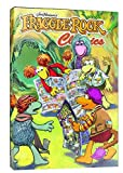 Fraggle Rock Classics Volume 2...