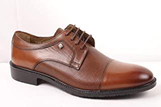 Fosco 9512 Erkek Günlük Klasik Ayakkabı