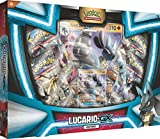 Pokémon Coffret 4 Boosters Printemps, POSLAVR18