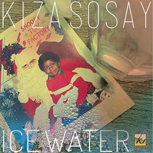Kiza Sosay