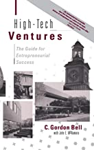Best high-tech ventures the guide for entrepreneurial success Reviews