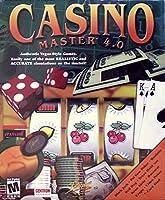 Casino Master 4 (輸入版)