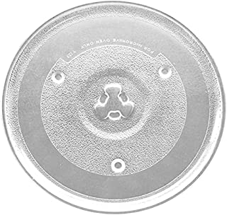 Best convection microwave glass plate Reviews